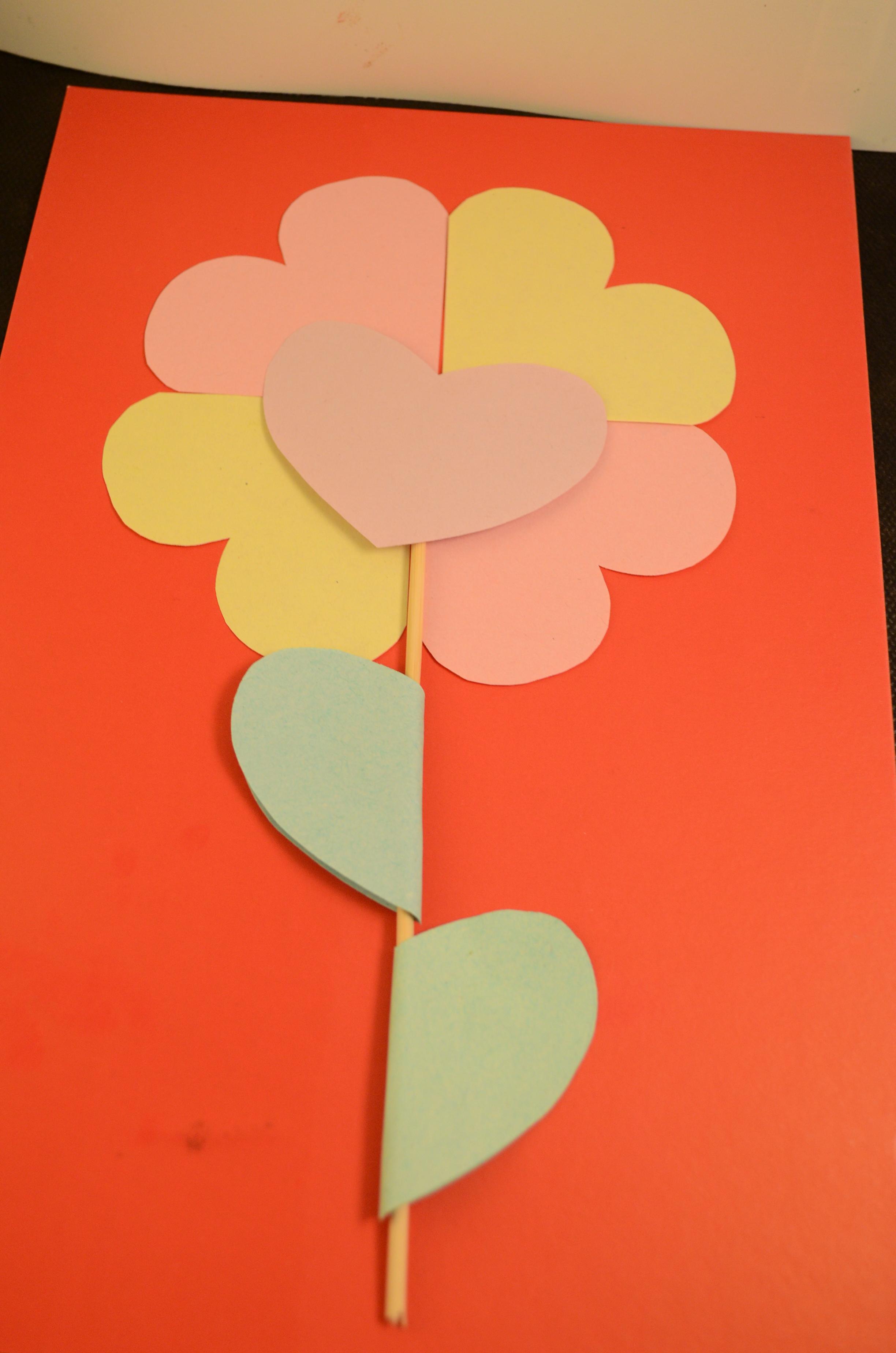Полки для цветов своими руками 230 фото: напольные, на