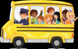 school bus simple bus clip art free clipart images clipartix10 PNG school bus pictures clip art  Illustrations — PNG photo images free clipart download