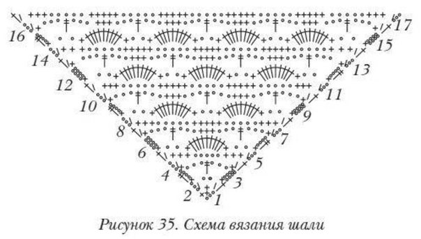 6bOzWKniVRw
