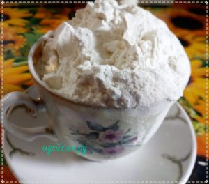 рецепт наливного пирога с мясом на майонезе