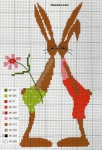 etamin-isleme-sevimli-tavsanlar-1-347x510