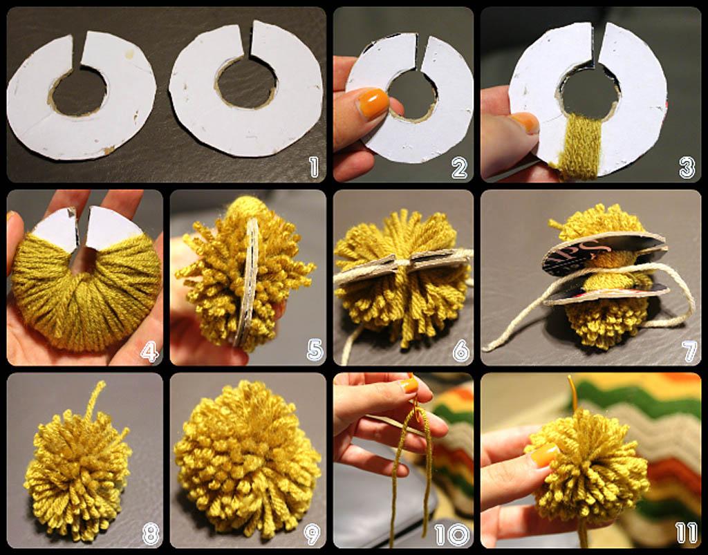 Филейное вязание крючком для детей схема 15