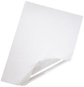 Как сделать рамку для фото своими руками из картона