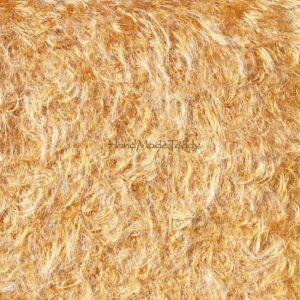 мохер шелковый кудрявый