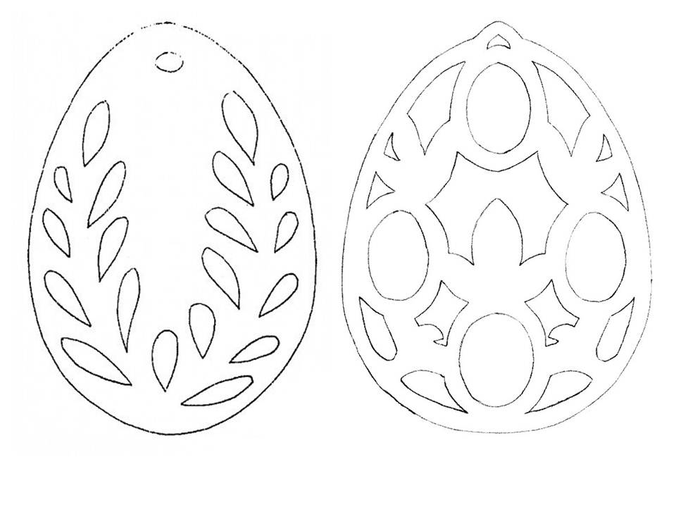 6 яйцо вытынанка 2