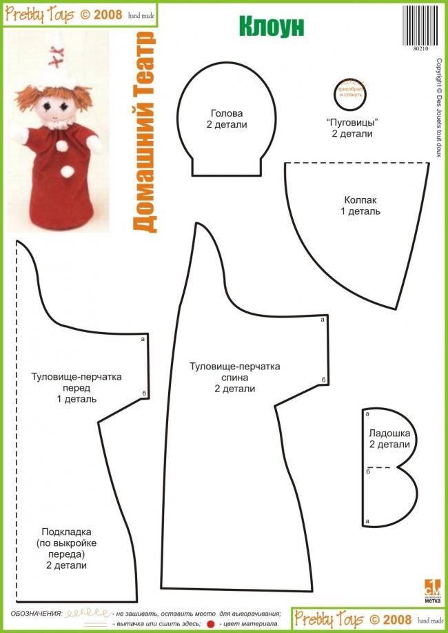 Строение внутренних женских органов малого таза схема 362