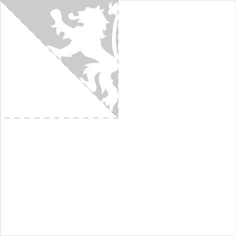 28c2f78f629bd099481ff319c04463e9--paper-snowflake-patterns-snowflake-designs