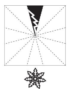 snezhinka-v-vide-elochki-236x300