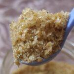 Пряная соль. Разнообразные рецепты на любой вкус